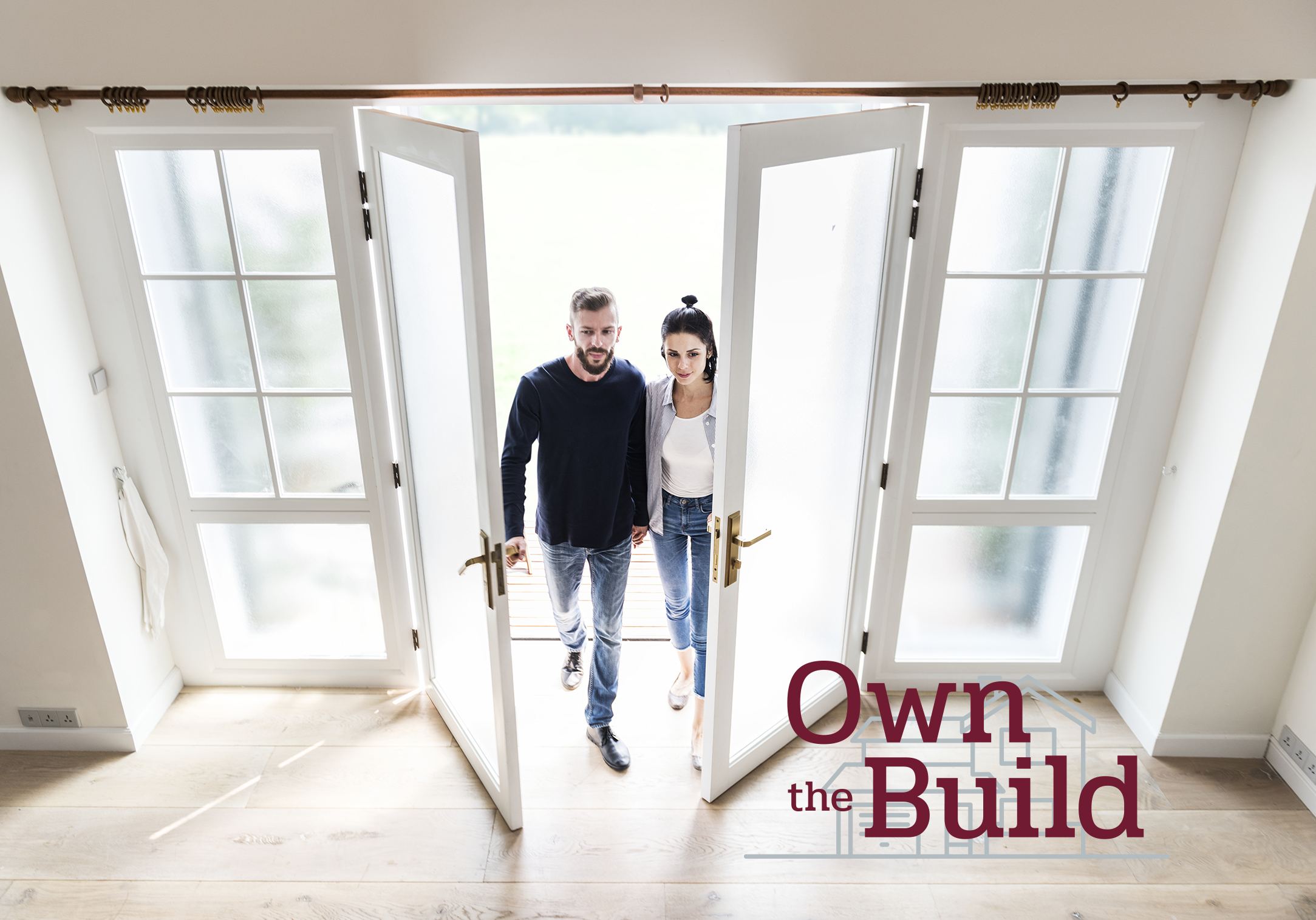 May 1-Kensington-Intro to Own the Build2-1