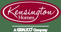 kensington_logo_footer