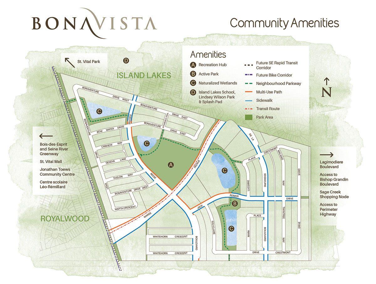 Community-Amenity-map-1
