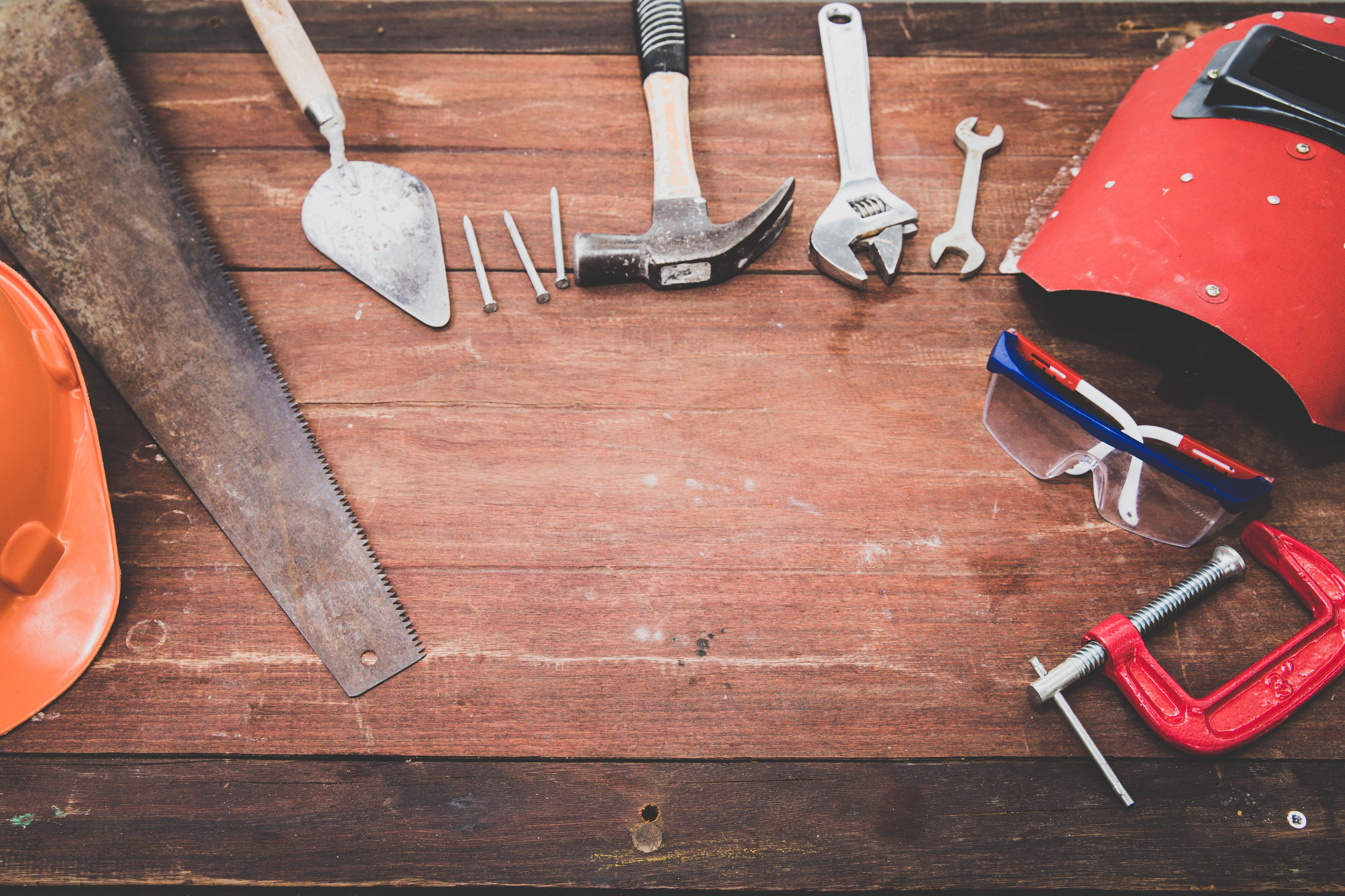 June 18 - Summer Maintenance Tips (003)