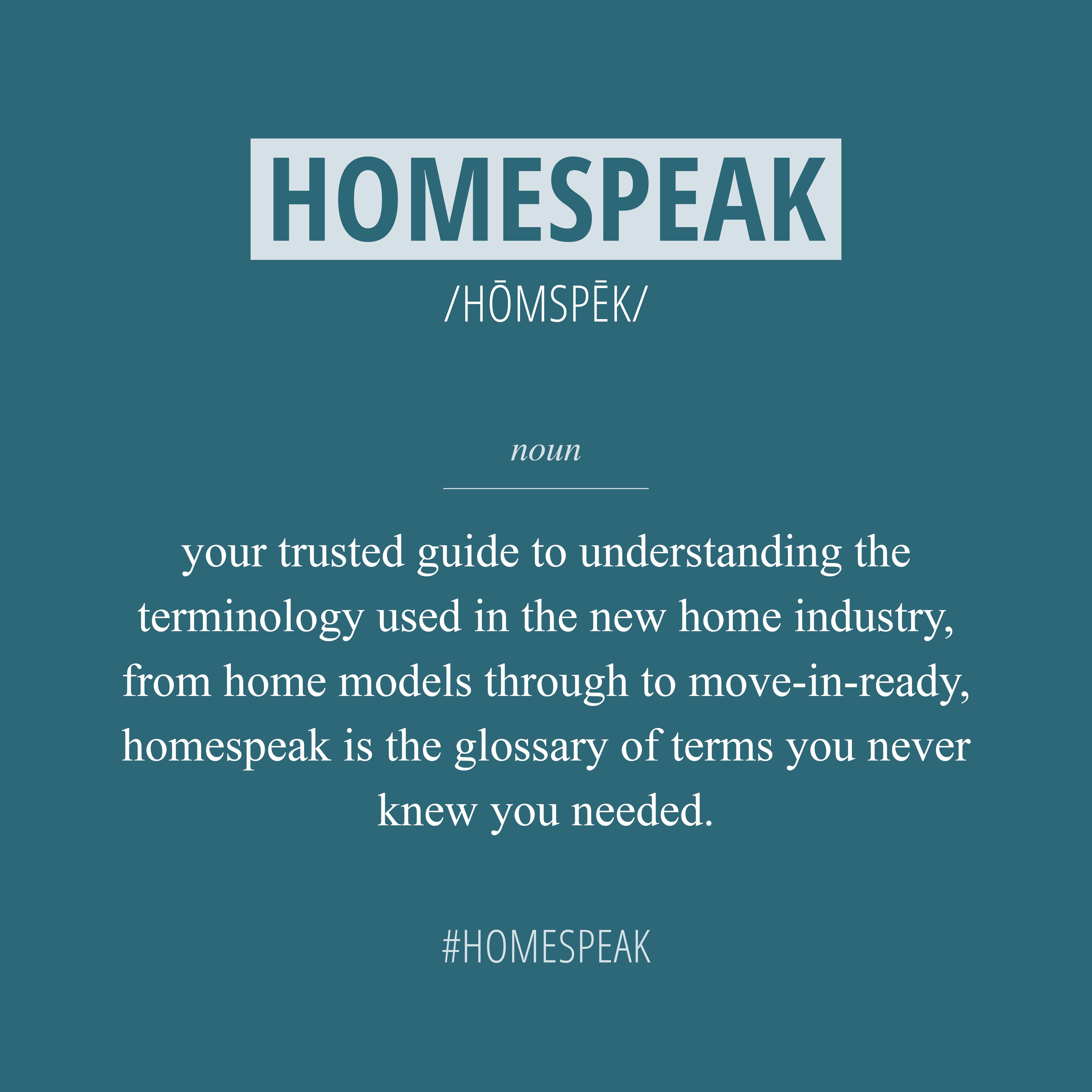 April 1-Kensington-Homespeak